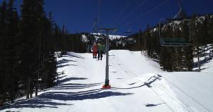 ski-sm